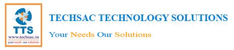 Techsac Technology Solutions